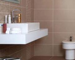 卫浴行业三大问题待解决液压泵